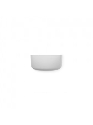 Normann Copenhagen - Pocket Organizer 1
