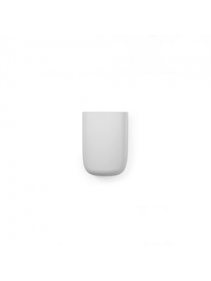 Normann Copenhagen - Pocket Organizer 3