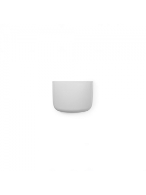 Normann Copenhagen - Pocket Organizer 2