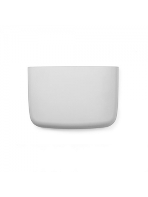 Normann Copenhagen - Pocket Organizer 4