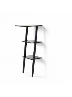 Swedese - Libri Standing Table
