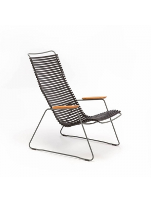 Houe - Click Lounge Chair