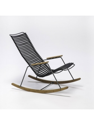 Houe - Click Schaukelstuhl Rocking Chair