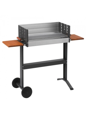 Dancook - Boxgrill 5300