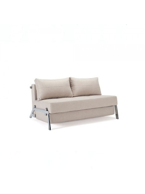 Innovation - Cubed Deluxe 140 Schlafsofa