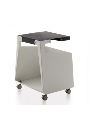 Danese Milano - Smith Rollcontainer