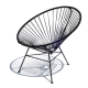 OK Design - Condesa Chair